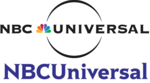 NBCUniversal, Women's Network Professional Development Series / Part 2: Mental Detox @ NBCUniversal